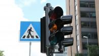 Sykkelboks i krysset Økernveien / Ensjøveien og lysregulering av fotgjengerovergang i Grensesvingen ved Fyrstikktorget. Kjører du bil eller sykler så har du kanskje lagt merke til forandringen i krysset […]