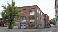 I Fyrstikkalleen 17 ligger et gammelt industribygg som er satt opp på byantikvarens gule liste over bevaringsverdige bygninger. I ett år har utbyggere jobbet med å endre på bygget. […]