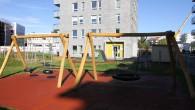 Det har i sommer/høst blitt åpnet flere nye barnehager på Ensjøområdet, samt at man har lagt ned en midlertidig barnehage. Dette har skjedd i boligprosjektene Stålverksparken, Marienfryd og Hovinbekken. […]