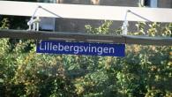 Det har den siste uken vært gravearbeider på busstoppene Lillebergsvingen og St.Jørgensvei i begge retninger i Grenseveien på Ensjø. Arbeidene har gått ut på å fjerne opphøyningen ved stoppestedene […]