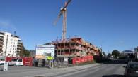 På Ensjø Aktuell informasjon følger jeg med på hva som skjer på Ensjø. I de 6 store boligprosjektene som er til salgs har man i løpet av 3 måneder […]