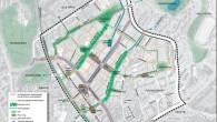 For Ensjø området er det laget en overordnet veiledende plan som definerer en rekke parkområder organisert med hovedparker, sekundærparker og 6 mindre parker, Noen av hovedgrepene er Nye […]