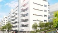 Rett før jul kom nyheten om at Obos har gitt Veidekke kontrakten med å bygge 80 boliger på Ensjø. Veidekke skal oppføre 40 leiligheter i boligprosjektet Verkshagen og 40 […]