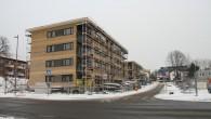 I desember ble den siste av 25 leiligheter i Neptun Properties sitt boligprosjekt Malerhaugen park solgt. Dette prosjektet har hatt en lang reise fra start til mål. PEABBolig kjøpte […]