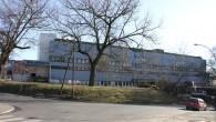 På bildene kan man se Malerhaugveien 19-21. Tomten tilhørte opprinnelig Grønvold Company as, men ble i 1952(?) skilt ut fra fyrstikkfabrikken og ble i 1953 bebygd med bygningen som […]