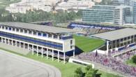 På Vålerenga sin 102 års dag kunne man endelig legge ned grunnsteinen til den nye stadion. Det har gått 8 år siden politikerne i 2007 lovet Vålerenga en tomt til […]