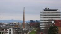 Da kan Veidekke slå seg på lommeboken og kikke bakover og glede seg over at alle de 399 leilighetene i boligprosjektet Marienfryd på Ensjø er solgt etter 5 år […]