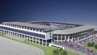 Byggearbeidene med Vålerenga stadion er i gang. I dette stadion anlegget som skal være ferdig høsten 2017 skal det etableres en videregående skole. Det blir plass til 500 elever ved […]