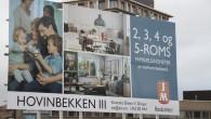 Tidlig i mars skrev Ensjø aktuell informasjon om at boligprosjektet Hovinbekken 3 ville komme for salg etter påske og nå er tiden inne. Salget starter mandag 27. april kl.12.00. […]