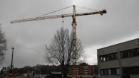 Det går litt i rykk og napp dette med boligbygging. Nå har mange boligprosjekter på Ensjø vært i gjennom salg, byggeperiode og ferdiggjøring. Derfor har det en liten stund […]