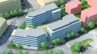 Nå har Neptun Properties sitt boligprosjekt i Stålverksveien 1 blitt sendt over til plan og bygningsetaten i Oslo kommune for oversendelse til politiskbehandling. Plan og bygningsetaten skal nå bare […]
