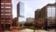 Planene til Skanska om 17 etasjers høyhus på Ensjø T-banestasjon har vært kjent lenge og de ligger til politisk behandling i Oslo kommune. Nå har det kommet frem planer […]
