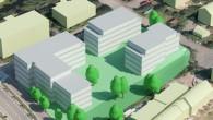Neptun Properties har etter noen runder med kommunen senket høyden på sitt boligprosjekt i Ensjøveien 34 ved Malerhaugen på Ensjø. Endringen er følgende: Der man tidligere hadde 2 bygg […]