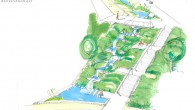 Østre bekkedrag skal gå mellom Grenseveien og Stålverksveien på Ensjø. Det skal passere Grenseveien 69, Malerhaugveien 34 og Stålverksveien 1. Det er allerede bygget boliger på Malerhaugveien 34 og […]