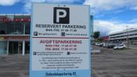 Da har det åpnet seg opp flere parkeringsplasser på Ensjø. Et område som tidligere var helt privat og ikke tilgjengelig på kvelden har nå åpnet for avgiftsbelagt parkering mellom […]