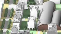 Byggetrinn 1 av Obos sine boligprosjekter Verkshagen og Stålverkskroken på Ensjø er startet opp og er under bygging. Disse prosjektene ligger nær de gamle stålverkshallene på Ensjø og det […]