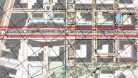 Ensjø Aktuell Informasjon har skrevet mye om Hovinbekken tidligere, men nå kan alle glede seg over at planarbeidet med å få bekken opp i dagen langs hele Gladengveien formelt har […]