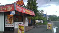 Paprika Pizza og kebab ligger i Grenseveien ikke langt unna Hasle t-bane. Før het stedet «Pizza driver» men ved årskiftet fikk stedet nye drivere og det ble pusset opp. […]