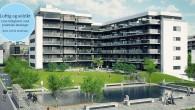 I løpet av den siste uka har Obos solgt den siste ledige leiligheten i boligprosjektet Gladengen park på Ensjø. I andre kvartal har man solgt 4 leiligheter, og nå i […]