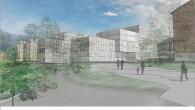 Som Ensjø aktuell informasjon har skrevet om tidligere så har eiendommen til biblioteksentralen i Malerhaugeveien 20 på Ensjø blitt lagt ut for salg i slutten av 2014. Nå er […]