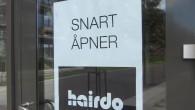 For ett år siden skrev jeg om at næringslokaler på gateplan på Ensjøområdet sliter. Siden den gangen har det skjedd at Brasseriet bar og restaurant har gått konkurs og […]