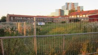 I september 2010 skrev jeg på Ensjø Aktuell informasjon at om noen år så er Hovin skole revet, men det tok altså 5 år før arbeidet ble startet. Nå […]