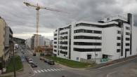 Ensjø Aktuell informasjon følger med på hva som skjer på Ensjø. I de store boligprosjektene som er til salgs har man i løpet av 3 måneder fra starten på juli […]