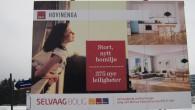 Det har vært en økning i salget av nye boliger på Ensjø fra 2014 til 2015. Salgstallene totalt sett for 2015 er på 316 stk og det er nest […]