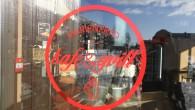 Da er alle lokaler i Høyblokka på Marienfryd leid ut og den siste som flytter inn og åpner næringsvirksomhet er Marienfryd Kafe og Grill. Her skal det være kafe […]