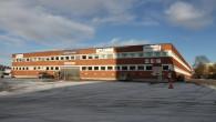 Arbeidet med ny barneskole på Ensjø fortsetter fremover og nå kan man nok sette opp dampen litt i prosjektet. De viktigste naboeiendommene er nå med på laget. I august […]