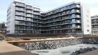 I denne saken har jeg laget en kort video om Hovinbekken igjennom Stålverksparken på Ensjø. Jeg har også lagt ved tidligere videoer fra Hovinbekken på det samme området, så […]