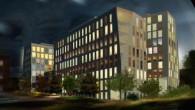 KS Fyrstikkalléen 1 (Oslo Areal) foreslår å omregulere Fyrstikkalléen 1 m.fl. fra kontor, forretning og lager til forretning, undervisning, kontor, bevertning og kjøreveg, fortau, gang – og sykkelveg og […]