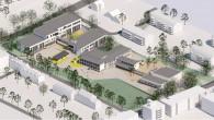 Rett over påske så vil planforslaget for nye Hasle skole legges ut på offentlighøring. Saken ble startet i november 2014 og det ble holdt oppstartsmøte i februar 2015 og […]