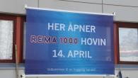 Rema eiendom øst kjøpte i 2013 eiendommen Hovinveien 43A. Eiendommen som da ble benyttet til næring/industri formål har blitt endret til å bli kontor og Rema 1000 butikk. Eiendommen […]
