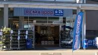 I månedsskifte februar/mars holdt Rema 1000 på Ensjø stengt i 13 dager og de åpnet igjen 3.mars. Butikken har fått en kraftig overhaling og den har blitt større enn tidligere. […]