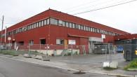 Da har rivningen av lagerlokalet eller mer riktig å si at demonteringen av bygningen har startet. Innmaten i bygget plukkes ut og sorteres, mange vinduer er allerede fjernet. Dette […]