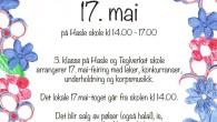 Ensjø området har egentlig ikke sin egen barneskole og dermed ikke så mange 17.mai tradisjoner, men det kommer en i 2020 som skal ligge i Grenseveien 91. Det er imidlertid […]