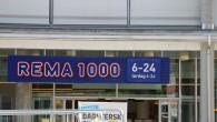 Det er nå åpenbart at Rema 1000 på Ensjø i løpet av sommeren kommer til å åpne en egen søndagsåpen butikk i tilknytning til hovedbutikken i Gladengveien. Rema 1000 bygger […]