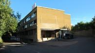 Ensjø aktuell informasjon skrev i august 2016 om at eiendommen som ligger i Ensjøveien 8 var foreslått omregulert til boliger. Nå har Plan og bygningsetaten gjennomført område og prosess avklarings […]