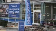 I dag søndag 28.august kl 0900 åpnet Rema 1000 Ensjø sin permanente søndagsåpne butikk. Dette er den første Rema 1000 «brustadbua» i Oslo og i sør Norge. Ensjø har […]