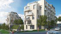 Da har Neptun Properties sitt boligprosjekt i Stålverksveien 1 på Ensjø funnet veien fram til politisk behandling og vil snart komme opp til behandling i Byutviklingskomiteen. Som Ensjø Aktuell […]
