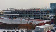 Ensjø Aktuell Informasjon har skrevet mye om Vålerenga stadion. Nå er byggingen i gang. Jeg har en gang tidligere lagt ut bilder tatt av Jonas Helgeneset som har tatt […]