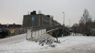 Ensjø aktuell Informasjon har ved flere tilfeller skrevet om broen over T-banen på Ensjø. Rett etter sommeren 2017 ble det klart at Peab Anlegg AS ble vinner av gangbro prosjektet […]