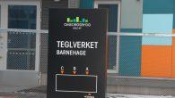 Over 3000 nye barnehageplasser skal se dagens lys i Oslo i løpet av 2019. Ambisjonene er høye, men vi klarer det, forsikrer planleggere og utbyggere. Fra 2018 kommer de nye, […]