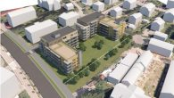 Da er det hengt opp skilt på eiendommen Ensjøveien 34 om at det kommer 73 nye leiligheter på denne tomta. Det har vært litt fram og tilbake med denne […]