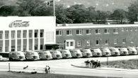 Dette viste du nok ikke, men det er sant. Jarlsberg Mineralvannsfabrikk holdt til i Grenseveien 71 på Ensjø fra 1955. Først hadde de kun garasjer for bilene, men så i […]
