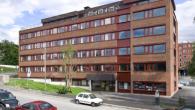 Estate nyheter skriver at Lerka Eiendom har kjøpt Ensjøveien 23 B av Ferd Eiendom. Ensjøveien 23B ligger rett ved Ensjø T-banestasjon, et område som Oslo kommune har definert som svært […]