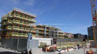 Ensjø Aktuell informasjon følger med på hva som skjer på Ensjø vedrørende ny boligsalget. I de store boligprosjektene som er til salgs har man i løpet av andre kvartal […]