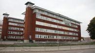 I september 2017 skrev Ensjø aktuell informasjon at eierne av Grenseveien 99 hadde tatt kontakt med kommunen for å sondere muligheten for utvikling av eiendommen. Det skjedde etter at nesten […]