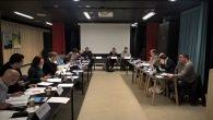 Ensjø aktuell informasjon har tidligere skrevet om at boligprosjektet i Ensjøveien 16-22 på Ensjø er sendt ut på offentlig høring med hørings frist 20.november. Torsdag kveld diskuterte Bydelsutvalget i […]